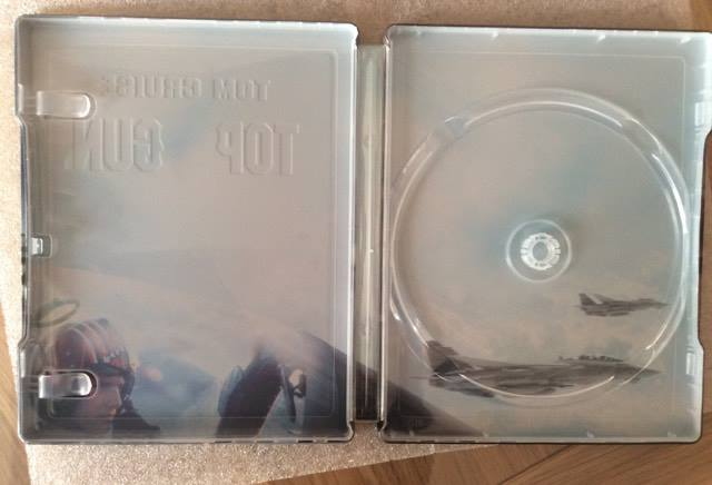 top-gun-steelbook-zavvi-3