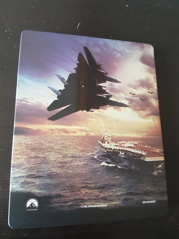top-gun-steelbook-zavvi-4