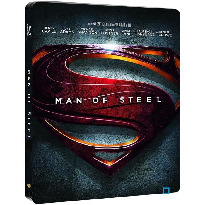 blu-ray-man-of-steel-steelbook