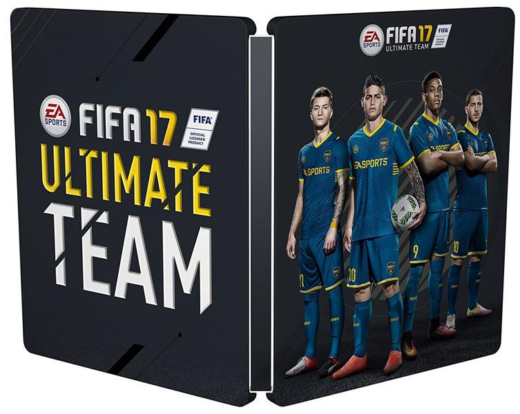 fifa-17-steelbook