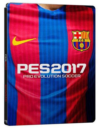 pro-evolution-soccer-2017-steelbook