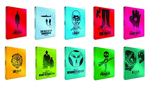 minority-report-steelbook-de3