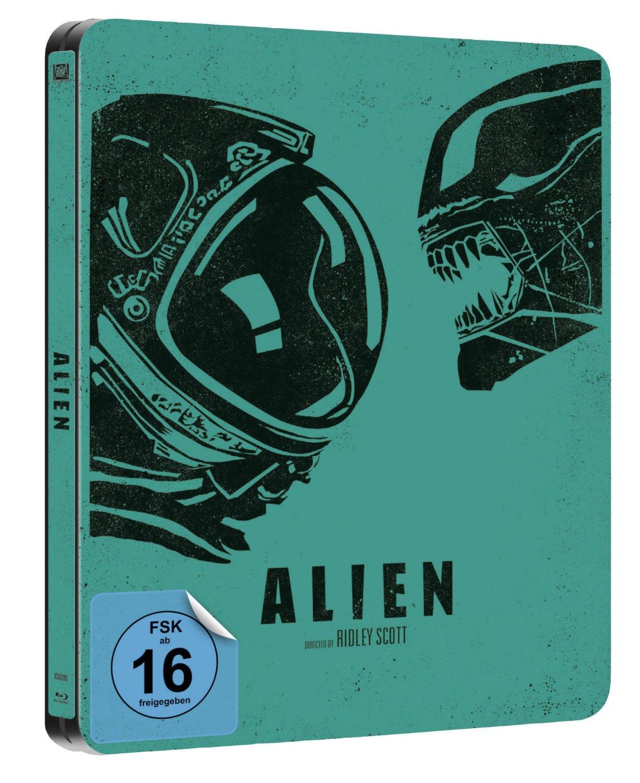 alien-steelbook-de