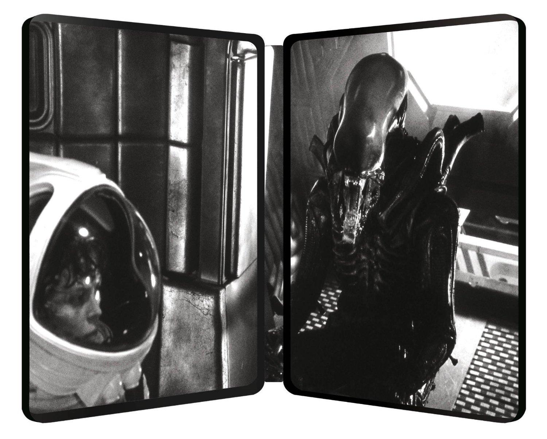alien-steelbook-de3