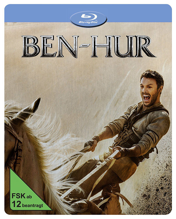 ben-hur-2016-steelbook-de