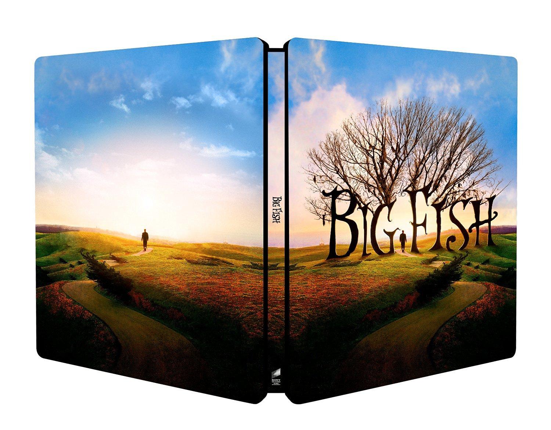big-fish-steelbook-1