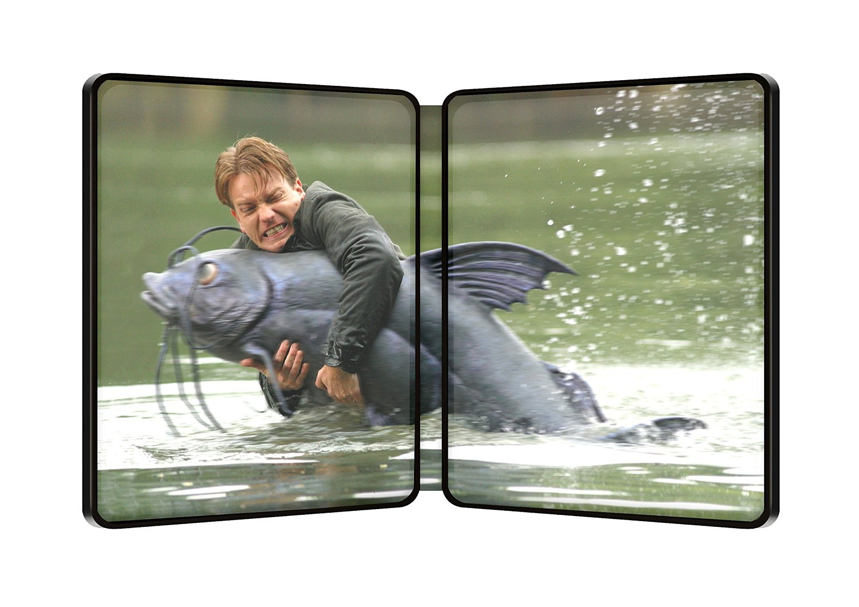 big-fish-steelbook-2