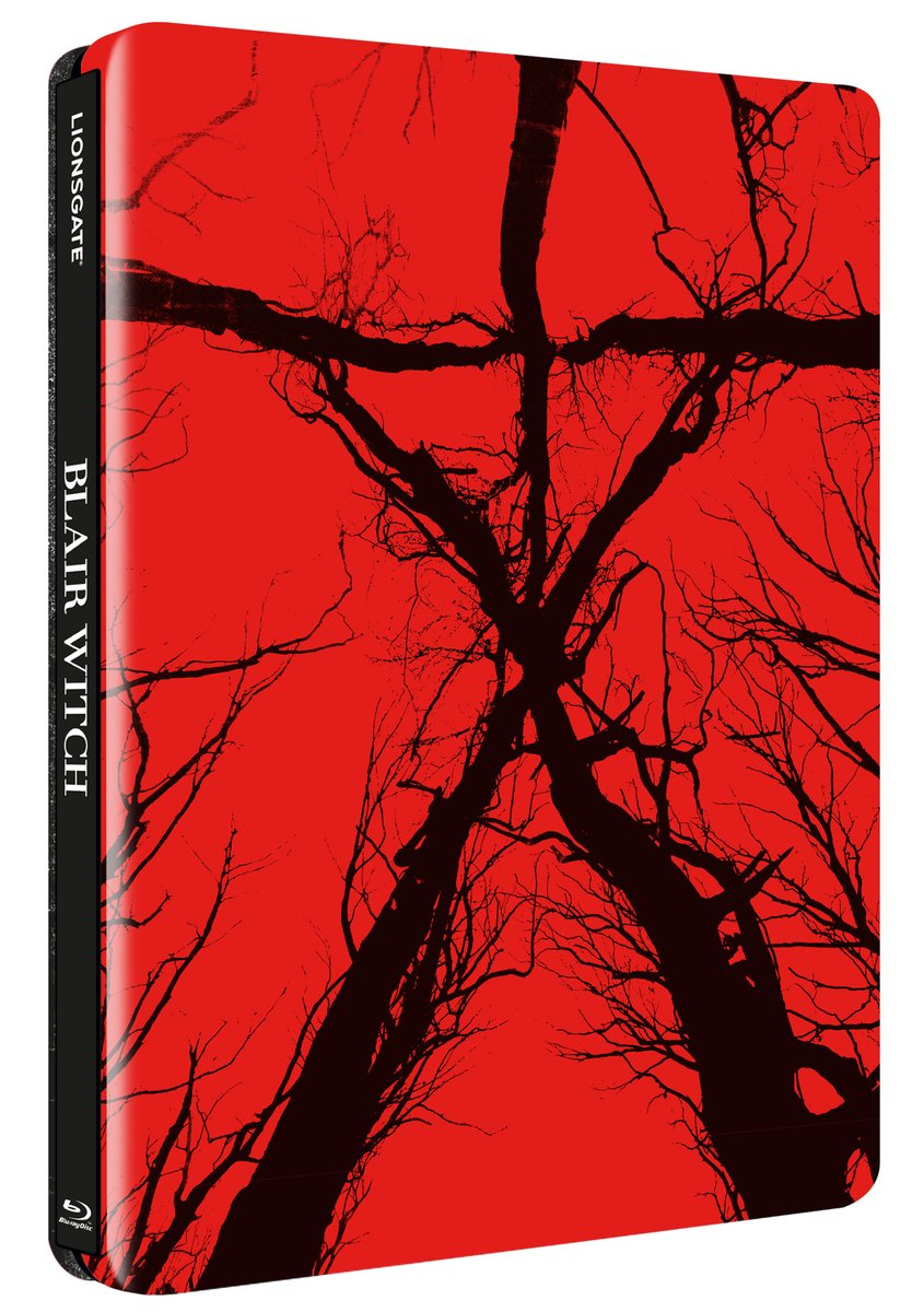 blair-witch-steelbook-zavvi-1