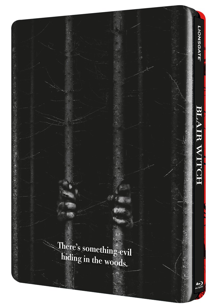 blair-witch-steelbook-zavvi-2