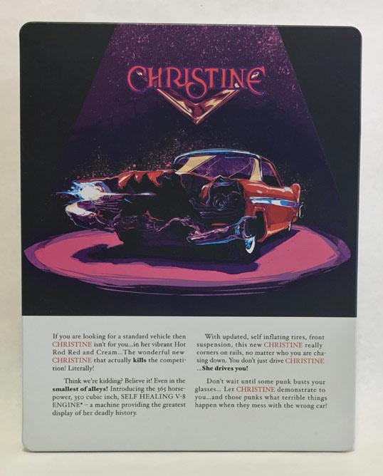 christine-steelbook-1