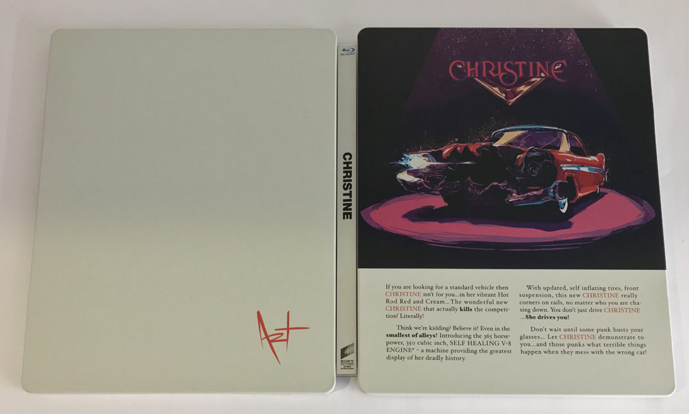 christine-steelbook-4