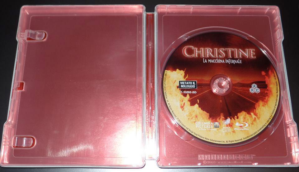 christine-steelbook-5
