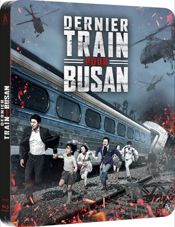 dernier-train-busan-steelbo