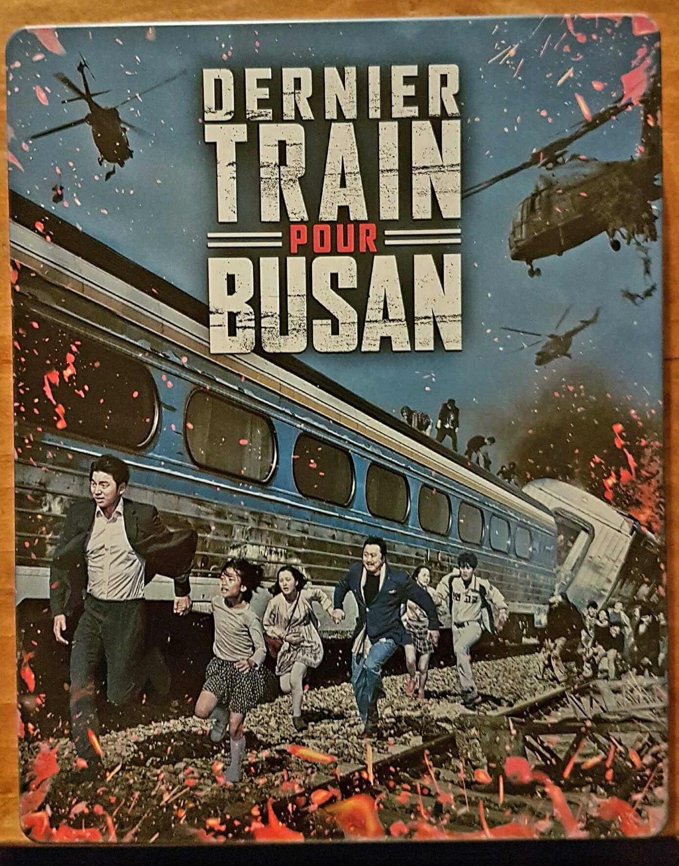 dernier-train-busan-steelbook-1
