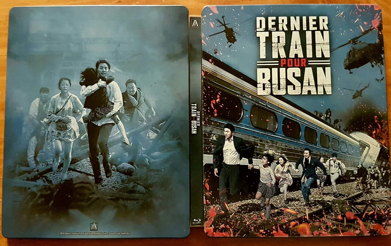 dernier-train-busan-steelbook-2