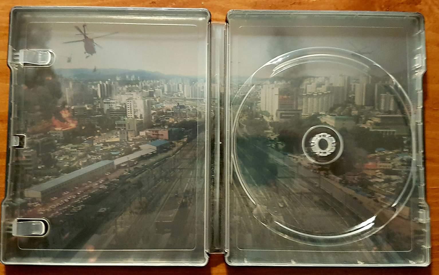 dernier-train-busan-steelbook-4