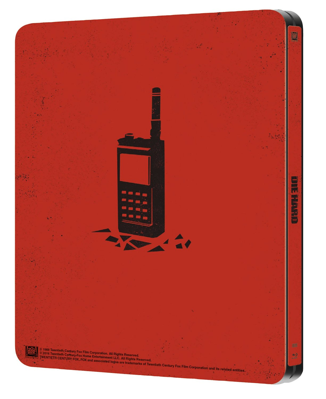 die-hard-steelbook-de1