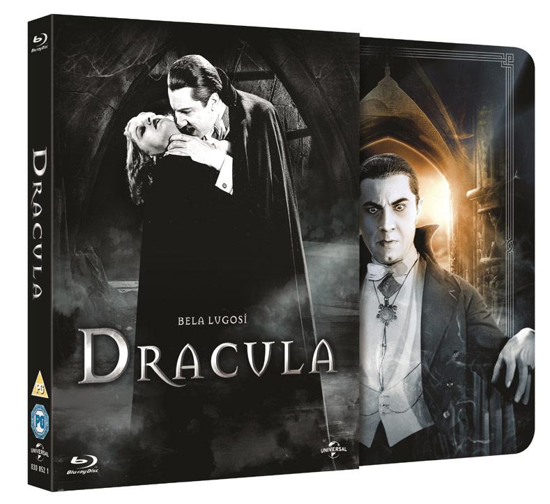 dracula-exclusive-steelbook1