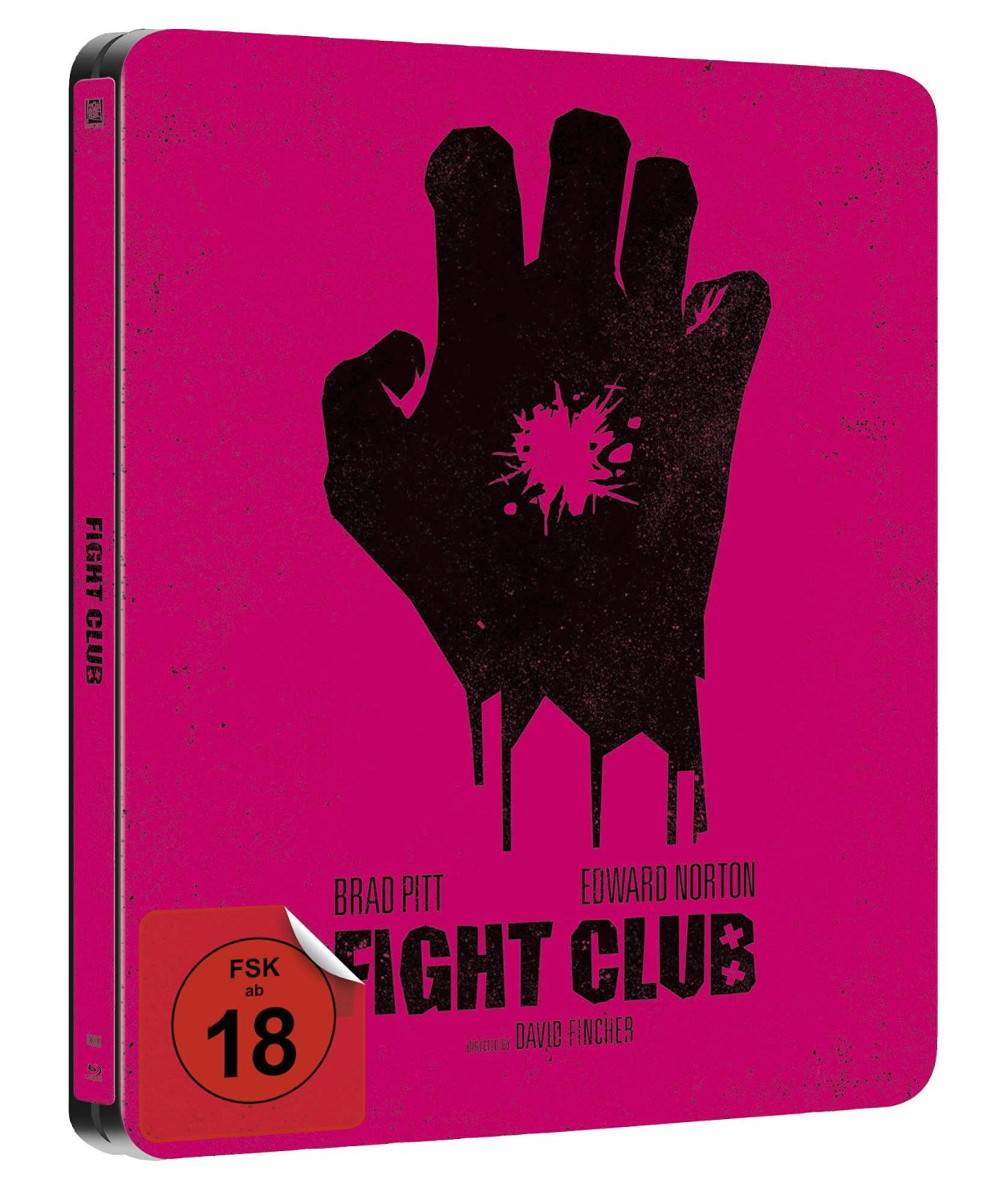 fight-club-steelbook-de