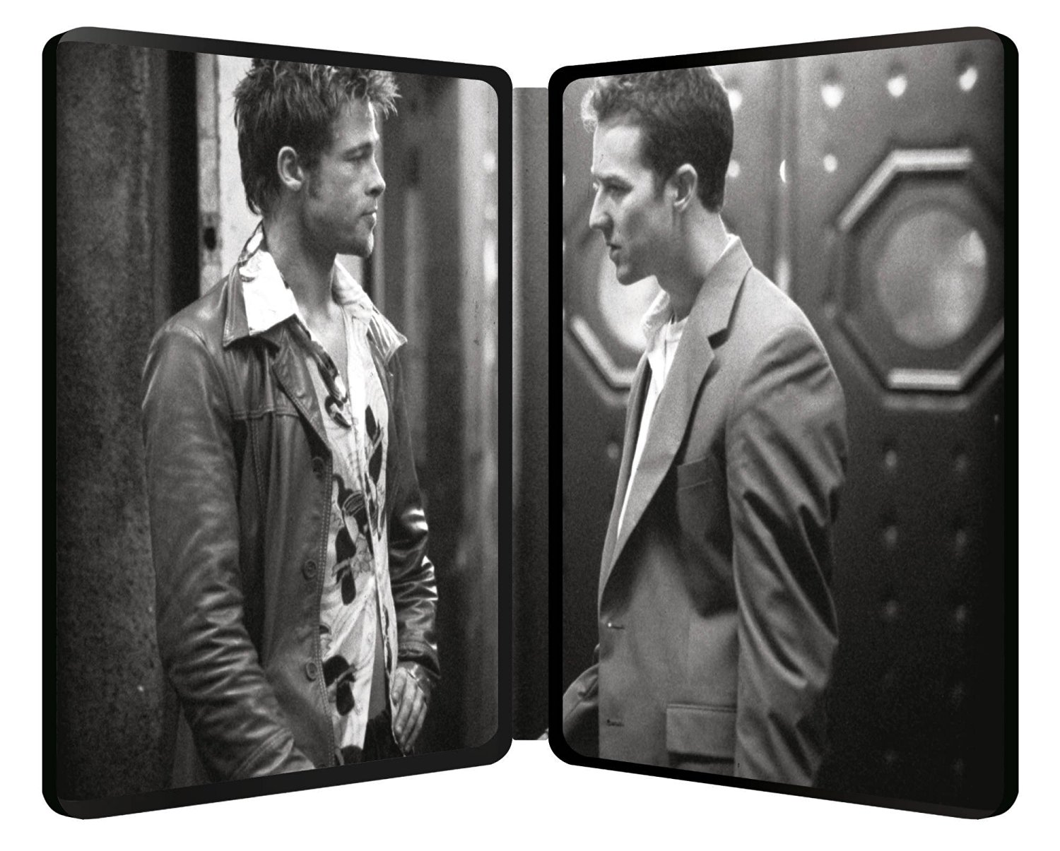 fight-club-steelbook-de3