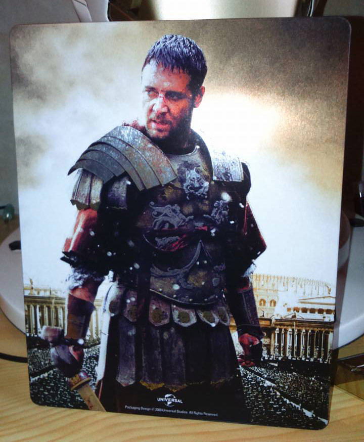 gladiator-steelbook-it-2
