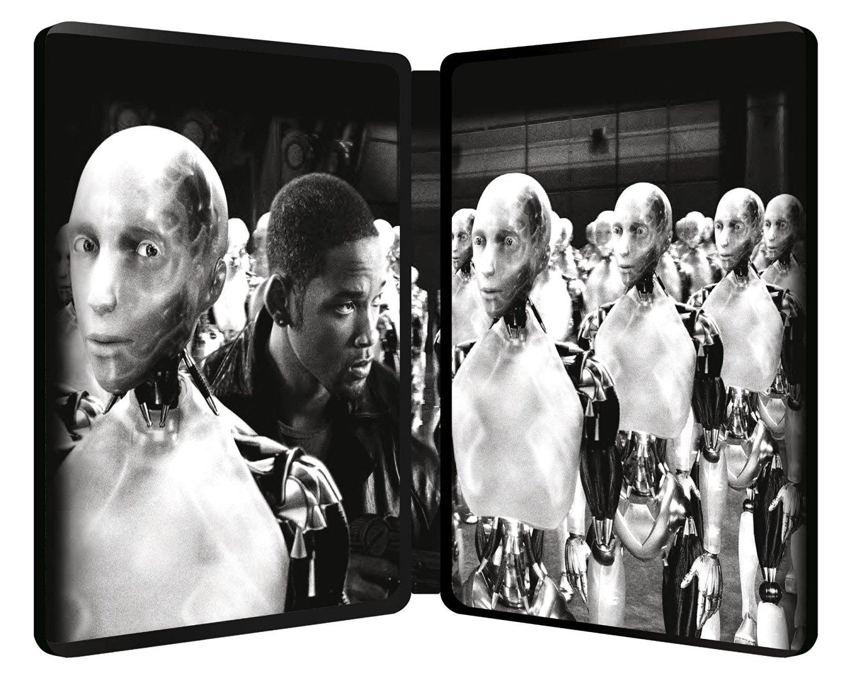 i-robot-steelbook-de2