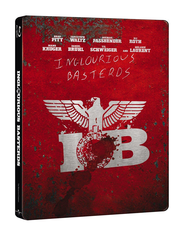 inglorious-basterds-steelbook-it-1