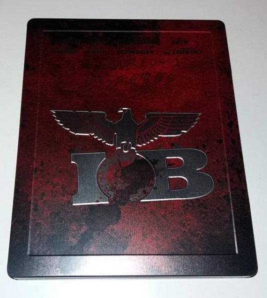 inglourious-basterd-steelboook-it1