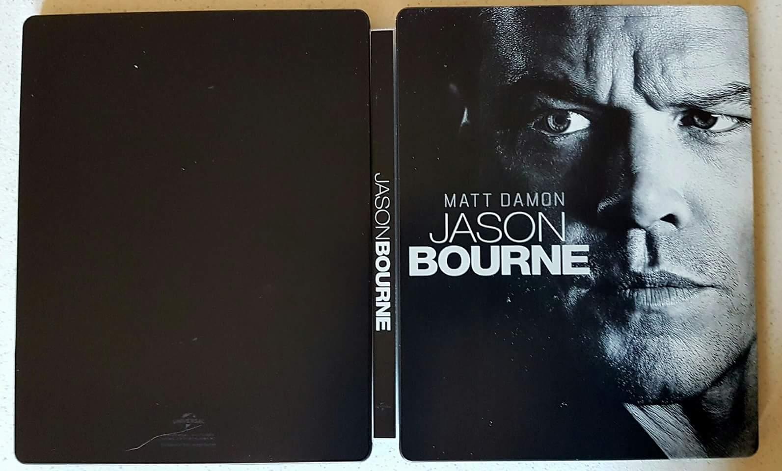 jason-bourne-steelbook-fnac-2