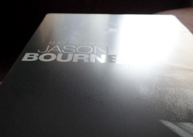 jason-bourne-steelbook-fnac-4