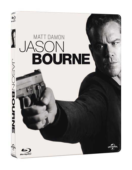 jason-bourne-steelbook-it