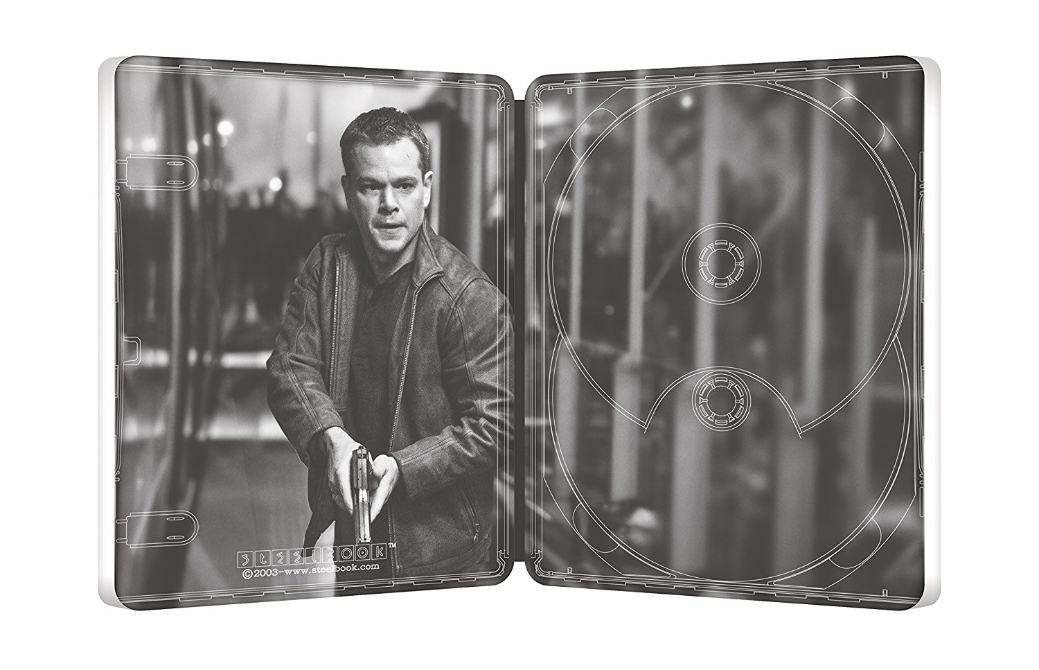 jason-bourne-steelbook-it2