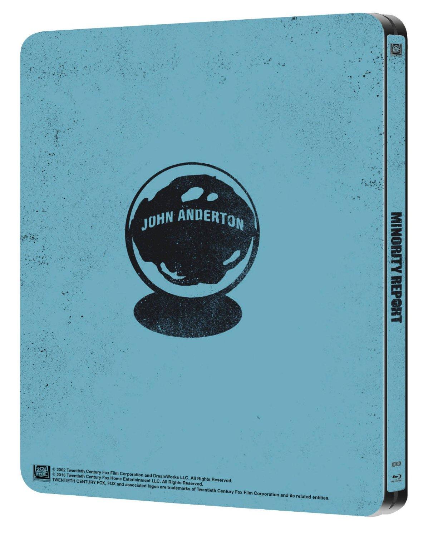 minority-report-steelbook-de2