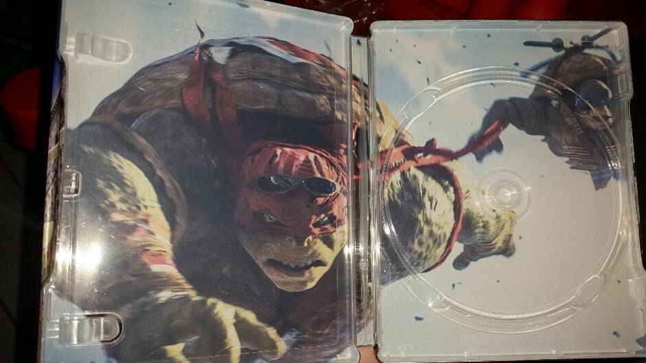 ninja-turtles-steelbook-1