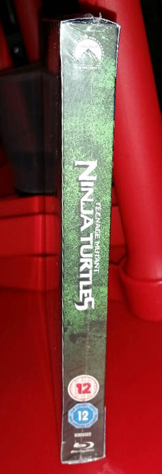 ninja-turtles-steelbook-2