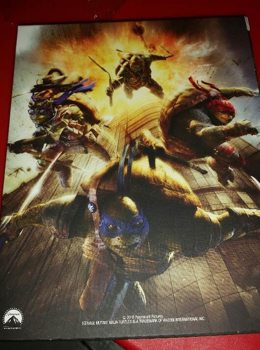 ninja-turtles-steelbook-3