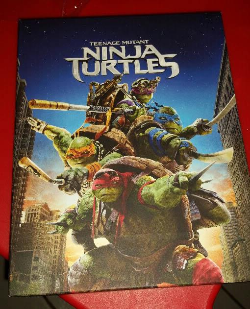 ninja-turtles-steelbook-4