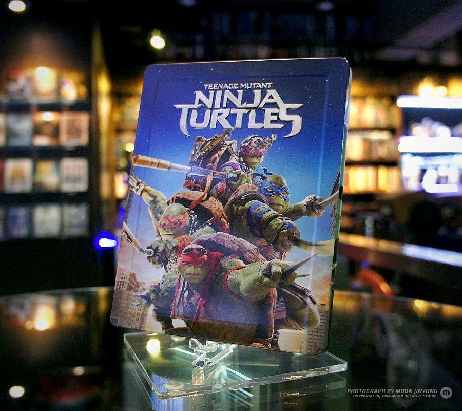 ninja-turtles-steelbook-5
