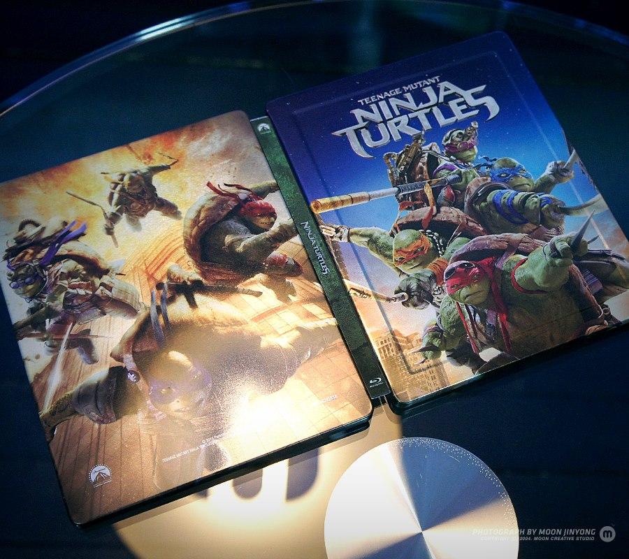 ninja-turtles-steelbook-6