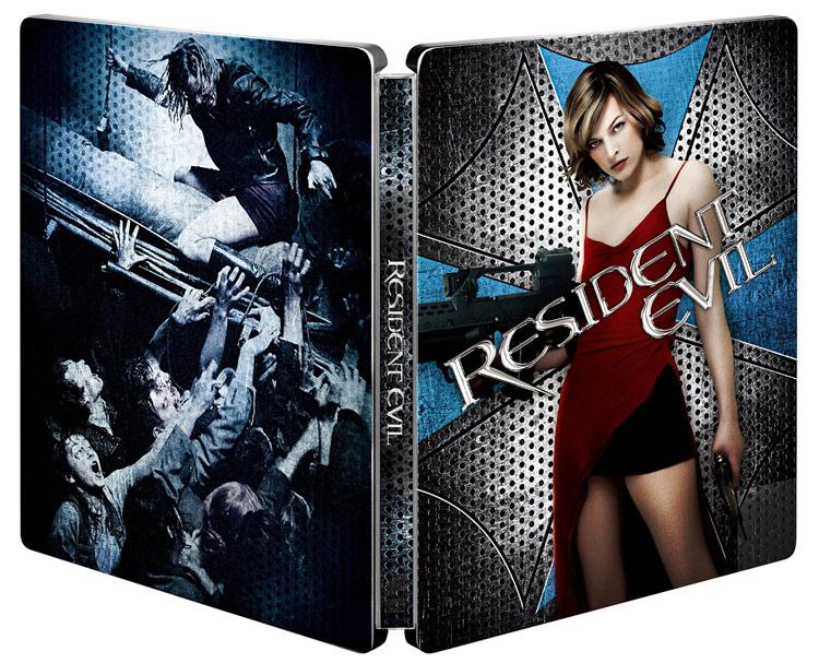 resident-evil-steelbook-jp