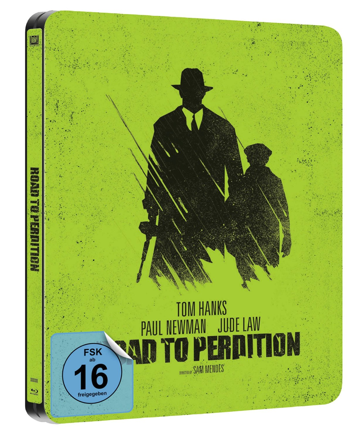 road-to-perdition-steelbook-de