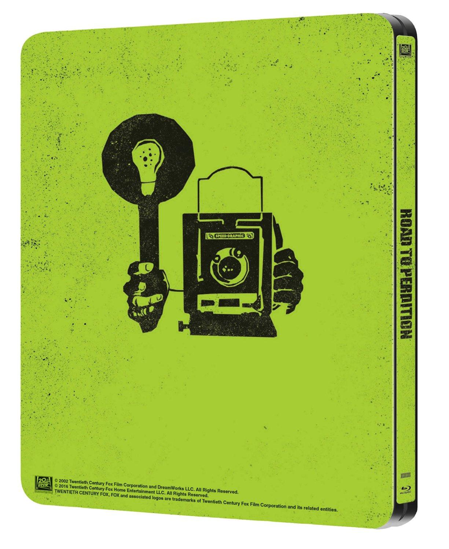 road-to-perdition-steelbook-de1