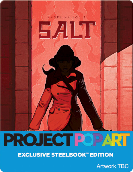 salt-steelbook-zavvi