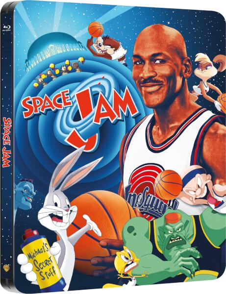 space-jam-steelbook-1