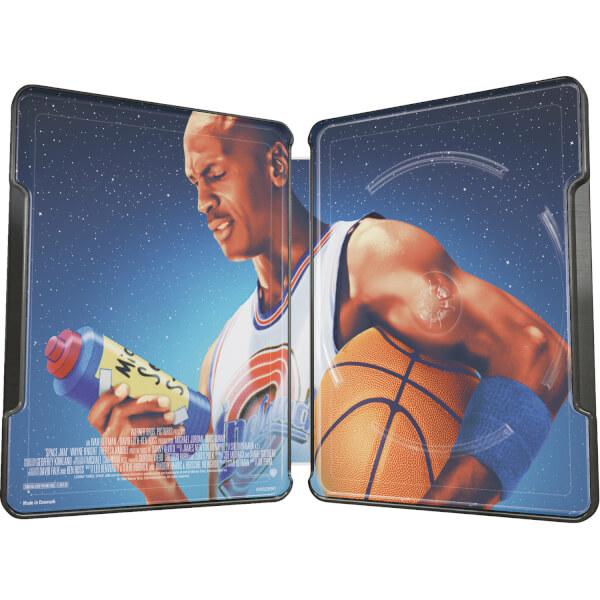 space-jam-steelbook-2