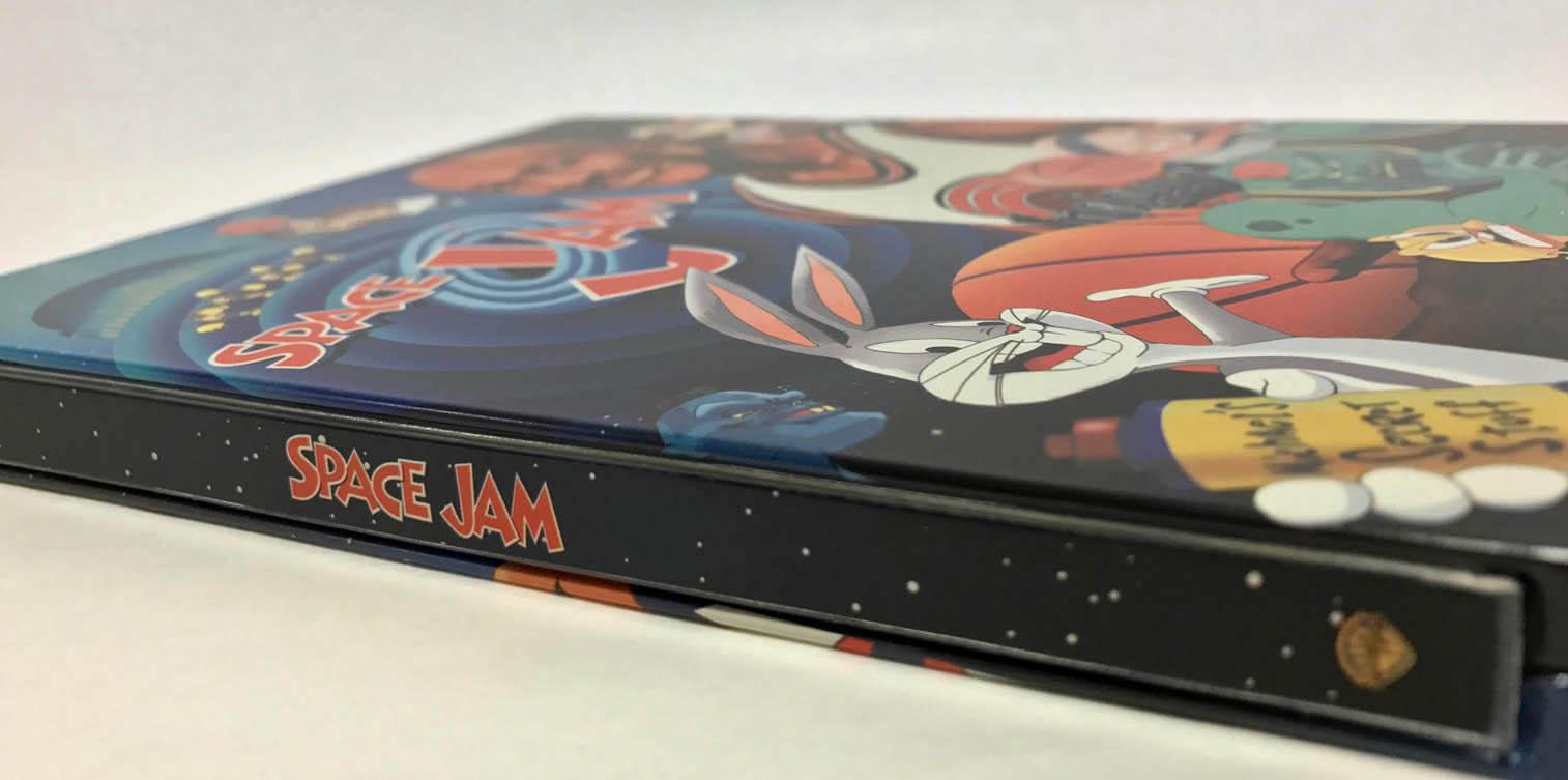 space-jam-steelbook-5