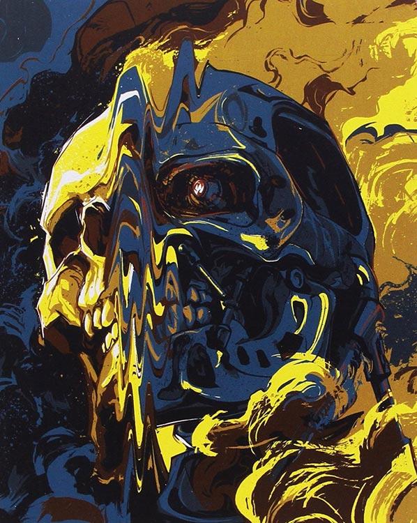 terminator-salvation-steelbook-it