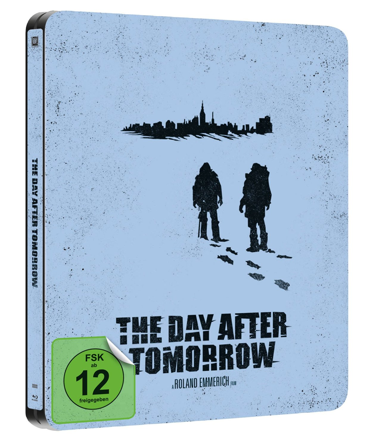 the-day-after-tomorrow-steelbook-de