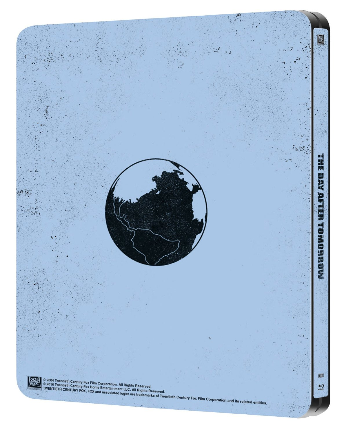 the-day-after-tomorrow-steelbook-de2
