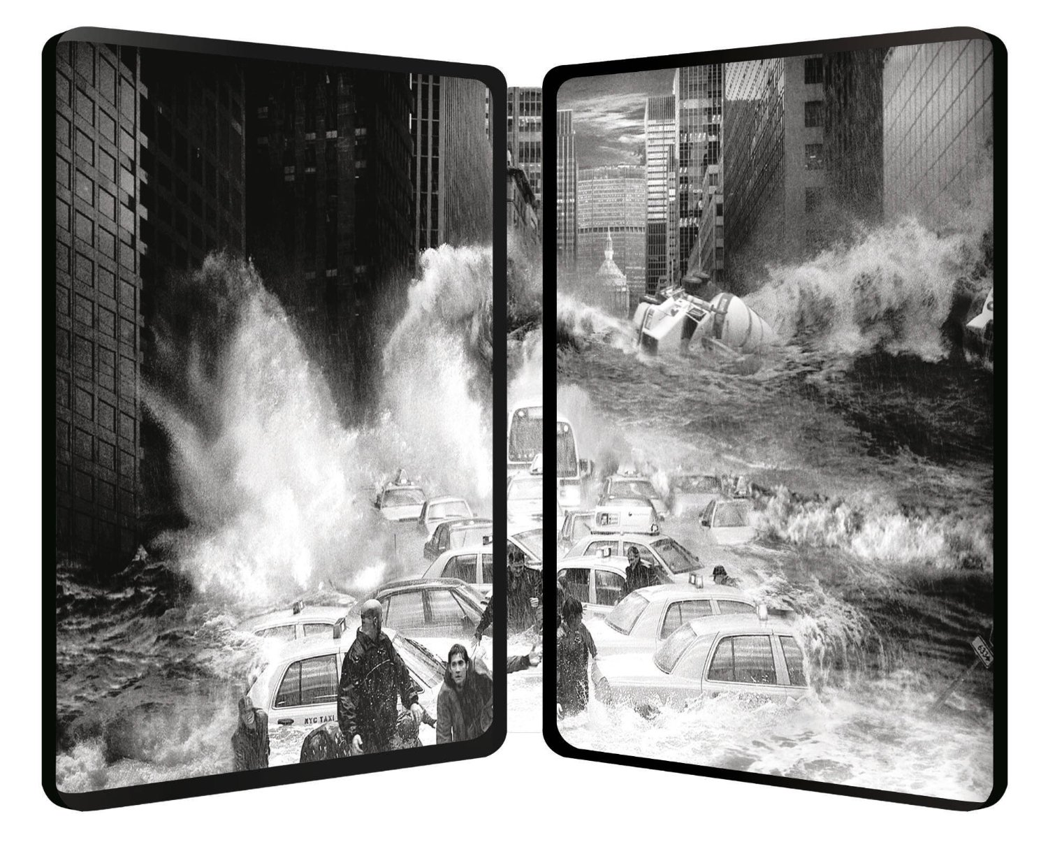 the-day-after-tomorrow-steelbook-de3